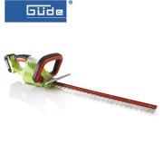0012580-gude-akku-heckenschere-51018-hss-set-450.jpg