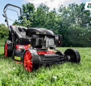 3907392-powertec-garden-benzin-rasenmaeher-eco-wheeler-460-5in1-r-xxl.jpg