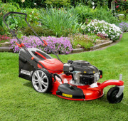4676645-powertec-garden-benzin-rasenmaeher-bw-56-trike-detail.jpg