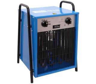 Elektromos Hősugárzó 9kw