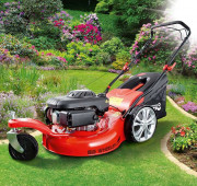 5-1003164-powertec-garden-benzin-rasenmaeher-5-in-1280x12802x.jpg