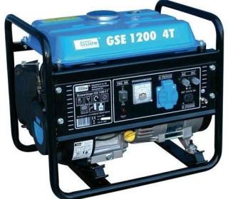 53420790gude-gse-1200-4t-40639.jpg