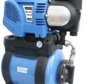 6349-guede-hauswasserwerk-hww-1100-vf-mit-filt.jpg