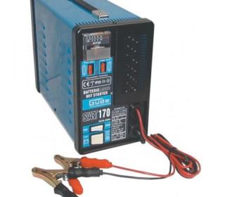 85064-gude-akkumulatortolt-start-170.jpg