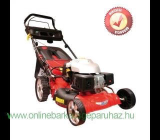 95330-gude-onjaro-fnyiro-big-wheeler-460-es.png