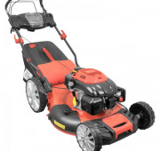 95434-gude-robbanomotoros-fnyiro-big-wheeler-5542-r.jpg
