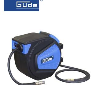 automatic-hose-reel-15m-gude-2882.jpg