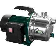 gartenpumpe-gp-4500-inox-840880-00-bd.jpg
