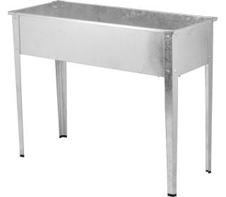 Güde ültető asztal GHB80V