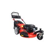 gude-95358-big-wheeler-trike-565-s-benzin-rasenmaher.jpg