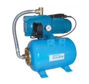 gude-hauswasserwerk-hww-1300-g-620x350.png