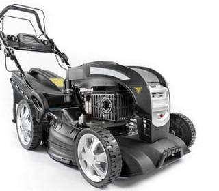guede-big-wheeler-510-2-8in1-blackline-benzin-rasenmaeher-mit-led-scheinwerfer.jpg