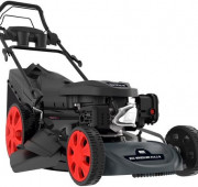 guede-big-wheeler-514-3-r-20201203-m.jpg