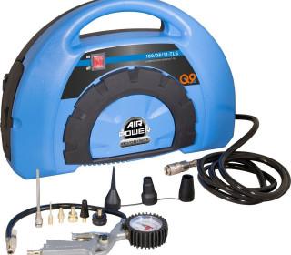 guede-kompressor-180-08-11-tlg-11-tlg-1100-w-blau.jpg