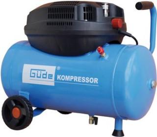 guede-kompressor-225-08-24.jpg
