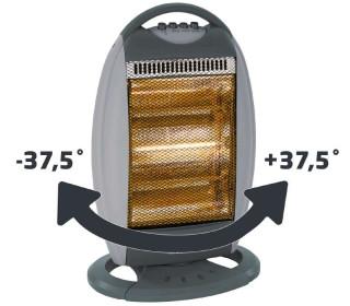 halogen-heater-hh-1200-1-detailbild-ohne-untertitel-1.jpg