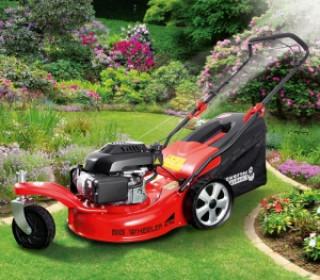 powertec-benzin-rasenmaher-5-in-1-garden-big-wheeler-460-trike-norma.jpg